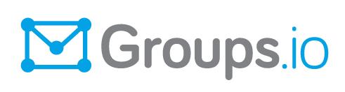 groupsio logo